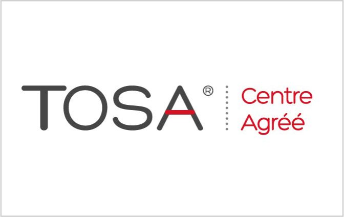 certification-tosa.jpg